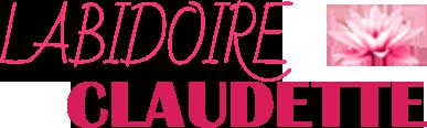 Labidoire Claudette Magnetisme
